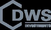 csm_dws-logo_11444c7fd7
